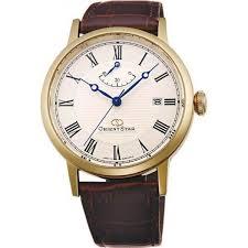 <b>Orient EL09002W</b> (SEL09002W) купить в официальном магазине ...