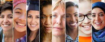 <b>2018 Women's</b> Opportunity Agenda for <b>New</b> York | The State of <b>New</b> ...