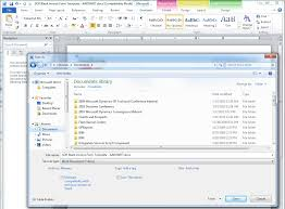 why my template changes don t save when i close microsoft word save as to save template document
