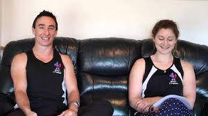 4ubf personal trainer interview rhiannon leake 4ubf personal trainer interview rhiannon leake