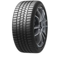 <b>Michelin Pilot Sport A/S</b> 3+ Tire | Canadian Tire