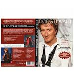 It Had to Be You: The Great American Songbook [Video/DVD] album by Rod Stewart