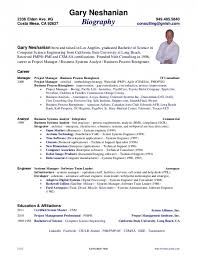 A Sample Of Resume   Resume Format Download Pdf With Excellent Chronological Resume With Agreeable Entry Level Resume  Template Also Medical School Resume In Addition