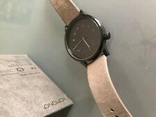 Купить наручные <b>часы Winston</b> в СПб через интернет
