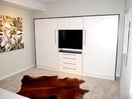ikea bedroom chairs bedroom furniture ikea bedrooms bedroom