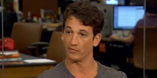 miles teller says his comments about acting in divergent were miles teller says his comments about acting in divergent were taken out of context the huffington post