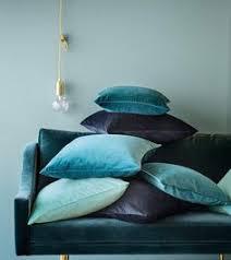 parisio colour trends living room inspiration
