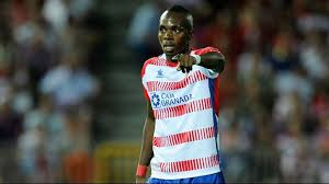 Image result for Allan Nyom