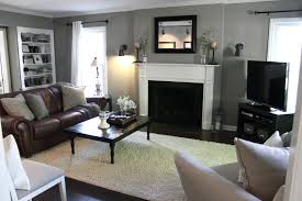 paint colors living room brown  living room paint colors for living room grey wall with white carpet and cushion also