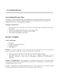 resume format for experienced accountant samples of resumes accounting resume action words samplesresumecvpro com over 10000 u7d
