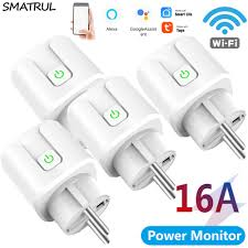 Special Price For ce <b>wifi</b> power socket list and get free shipping - a717