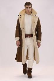 captiveeditionblog #fashion #jacket   DIY crafts textile / Переделки ...