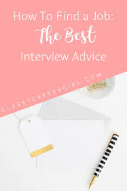 17 best ideas about interview advice interview 17 best ideas about interview advice interview questions job interview tips and interview