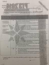 ib english world literature essay criteria 91 121 113 106 ib english world literature essay criteria