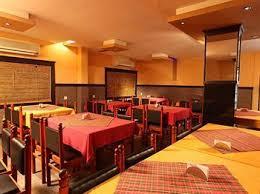 Manakkil Hotel