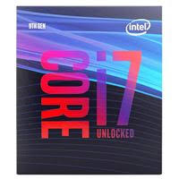 Intel <b>Processor Motherboard</b> Bundles | Micro Center