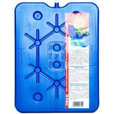 <b>Аккумулятор холода Green Glade</b> Freezeboard 800 - 252р.