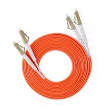 <b>Fiber</b> Optic Patch Cord <b>Sc</b> Duplex reviews – Online shopping and ...
