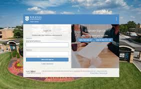 career central bju s online job board career services careercentralloginss