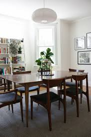 dining room chairs buy dining room chairs