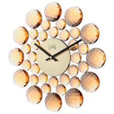 «<b>Настенные часы Tomas Stern</b> 8020_TS» — Товары для дома ...