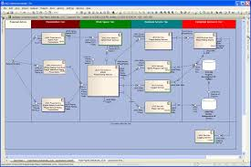 best images of application structure diagram   training    enterprise application component diagram