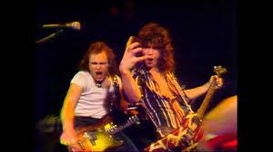 <b>Van Halen</b> - You Really Got Me (Official Music Video) - YouTube