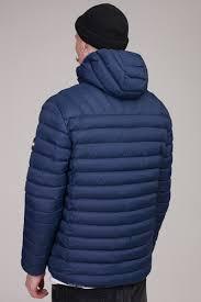 <b>Куртка TRUESPIN Street</b> Hero Navy купить в интернет-магазине ...