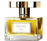 Женская парфюмерия Kajal: Купить в Москве | Цены на Aport.ru