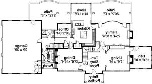 family house plans country Decoration And Simply Home Interior DesignTrend Decoration for Best Family Houses and best family home in sims