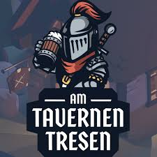 Am Tavernentresen | Der Pen and Paper Podcast | Actual Play