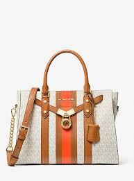 Women's <b>New Arrivals</b>: The <b>Latest</b> Fashion Trends | Michael Kors