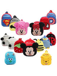 Online Shop for <b>backpack</b> for <b>kid</b> Wholesale with Best Price - 11.11 ...