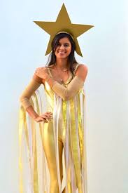 DIY :: Shoot for the Stars | Diy halloween costumes, Super easy ...