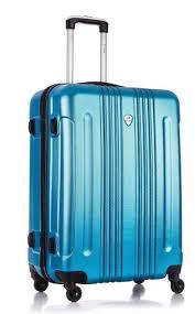 Купить <b>чемодан</b> l'<b>case bangkok</b> l 73х51х29см (26) со съемными ...
