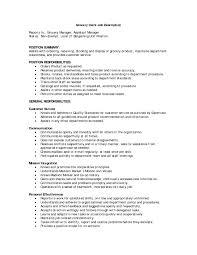 file clerk resume sample template design file clerk resume template resume builder intended for file clerk resume sample 7320