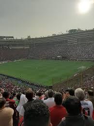 Copa Libertadores da América 2019