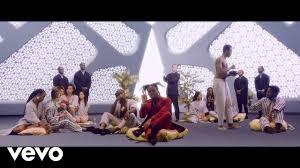 Denzel Curry - BLACK <b>BALLOONS</b> | 13LACK 13ALLOONZ ft ...