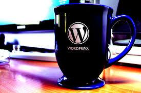 All WP Bloggers' Warning: Please Read or Lose Your Blog  Images?q=tbn:ANd9GcTvZTM69jXOoC_Km8ZTTgmcdUyeiHmv6TeAUKFJIq2QbFvQisDBZg