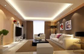 marvelous accent lighting living room accordingly different living best mood lighting
