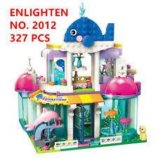 enLighten Kids Plastic Building Toy Sets & Packs for sale | eBay