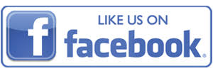 Image result for official facebook icon