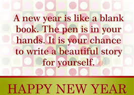 Happy New Year Quotes 2015 | New Year 2015 Quotes, Sayings via Relatably.com