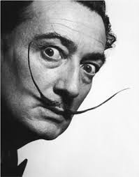 <b>Salvador Dali</b> - 1168 artworks - painting
