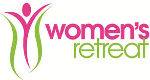 Image result for women's retreat 2015 clip art