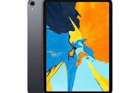 Save $150 to $250 on <b>iPad Pros</b> today at Amazon | Macworld