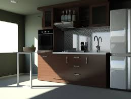 wonderful kitchen set furniture for adults around affordable kitchen affordable kitchen furniture