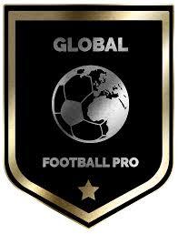<b>Global Football</b> Pro (UK) Ltd   57 Main Street, DE13 7AE