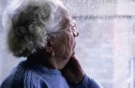 「阿茲海默氏症」的圖片搜尋結果