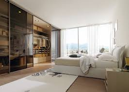 mirrors designs master bedroom decor modern mirror closet and white master bed to look roomy of exotic gall